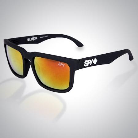 عینک اسپای پلاس