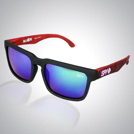 خرید عینک آفتابی اسپای