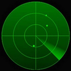 نرم افزار Cell tracker
