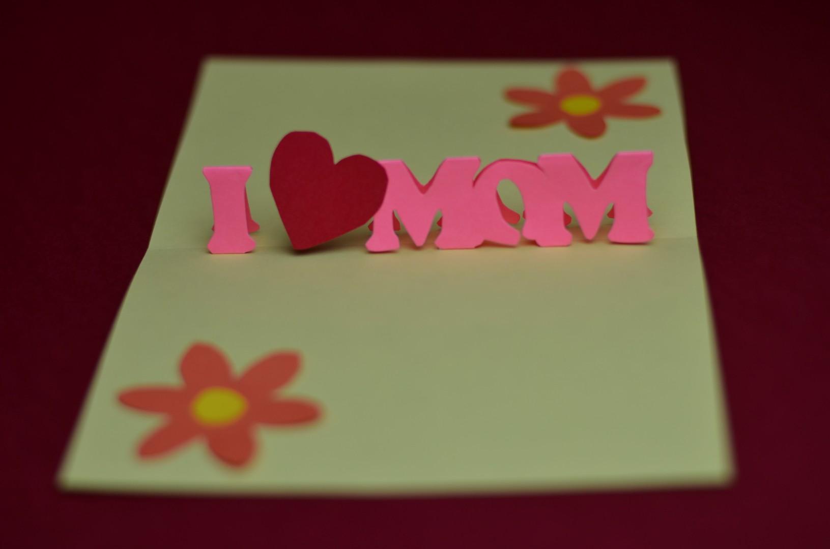 روز مادر 94-روز زن 94-روز زن 2015-روز مادر 2015-ولادت حضرت زهرا 94-ولادت حضرت فاطمه-پیامک روز زن 94-اس ام اس روز زن 94-پیامک روز مادر سال 94-اس ام اس روز مادر سال 94-متن روز زن-متن های زیبای روز زن 94-بهترین اس ام اس های روز زن 94-جدیدترین sms های روز زن 94-تبریک-تبریک روز مادر 94-متن تبریک روز مادر 94-متن های زیبای تبریک روز مادر-بهترین پیام تبریک روز زن و مادر-کادوی روز زن-کادوی روز مادر 94- i love mother-mother day-happy mothers day-women day