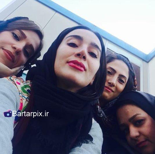 http://s6.picofile.com/file/8181219226/bartarpix_ir_4_.jpg