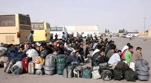 نقدی بر نگاه ما به مهاجرین قانونی افغان پس از 30 سال زندگی در ایران