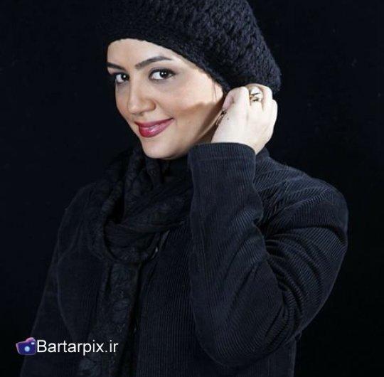 http://s6.picofile.com/file/8181713184/bartarpix_ir.jpg