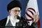 بازتاب سخنان امروز رهبر معظم انقلاب اسلامی در رسانه های جهان