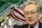 تحریمها علیه ایران باید همزمان با امضای توافق نهایی برداشته شوند
