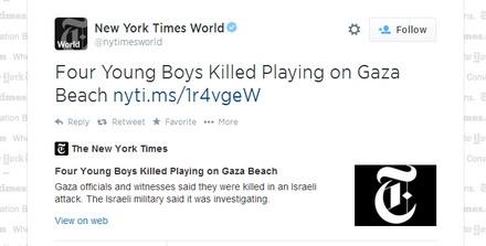 [تصویر: NYT_Gaza_headline.jpg]