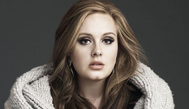Adele_665x385.jpg
