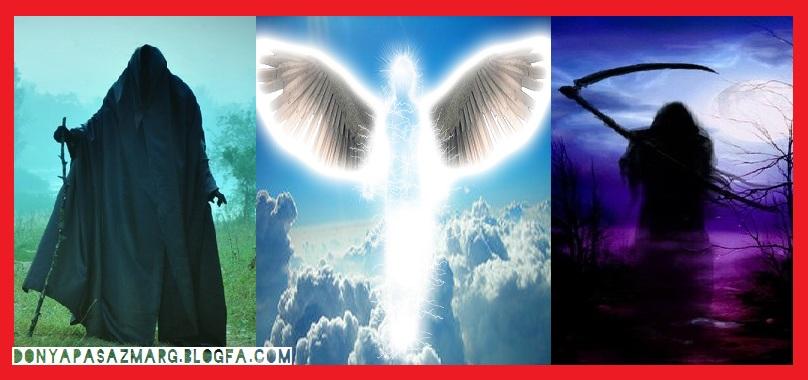 http://s6.picofile.com/file/8182060218/angel.jpg