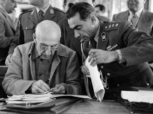 Mosaddegh2.jpg