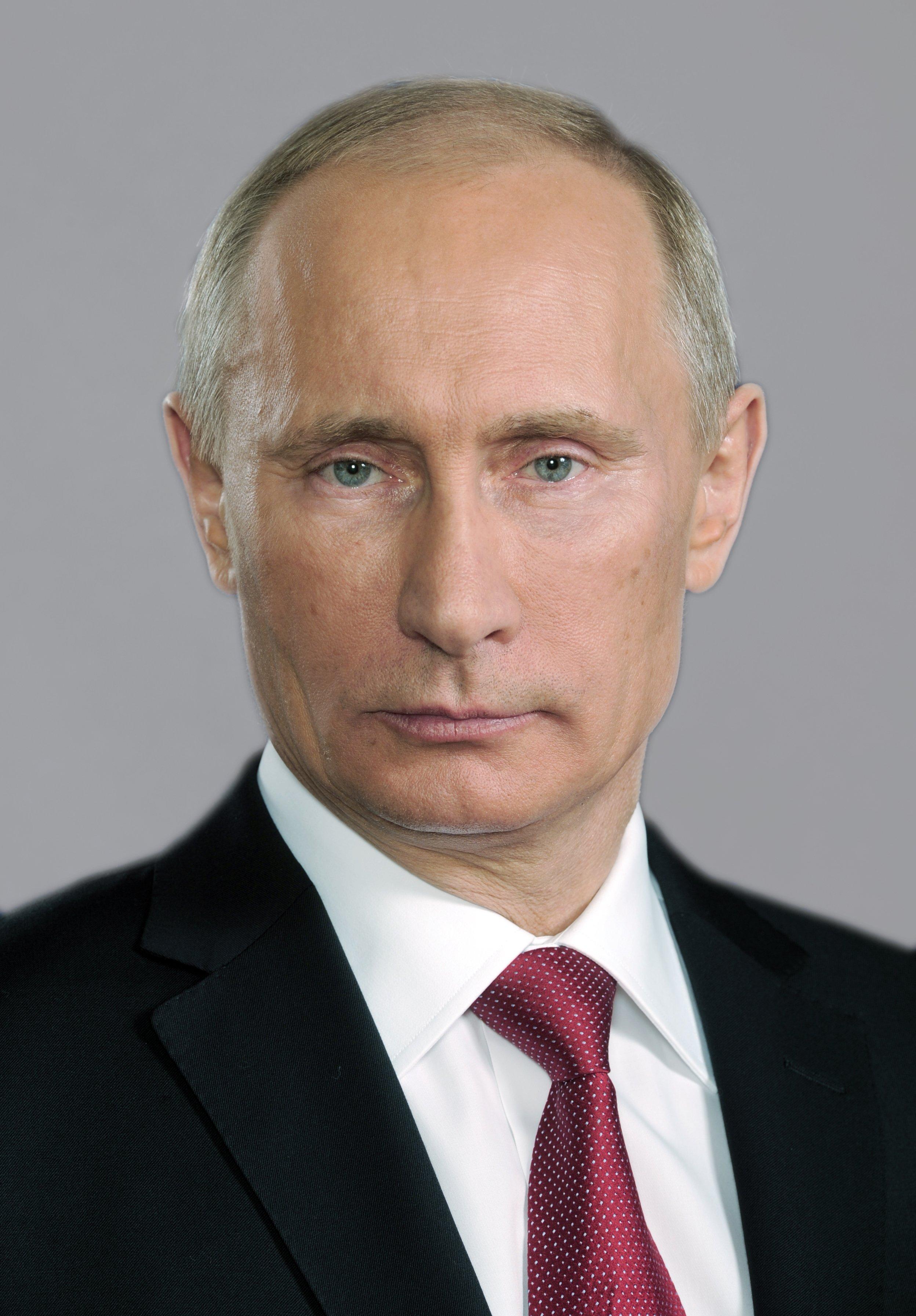 Vladimir_Putin_2006.jpg