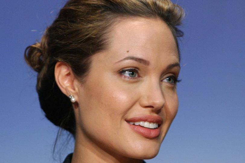 Angelina_Jolie3.jpg