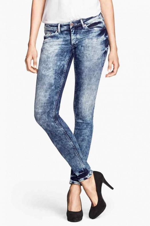 شلوار جین,شلوار جین 2015,مدل شلوار لی 94,شلوار لی 2015,مدل شلوار,عکس مدل شلوار جین,شلوار لی دخترانه 2015