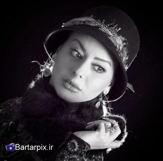 http://s6.picofile.com/file/8182385168/bartarpix_ir_2_.jpg