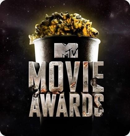 مراسم 2015 MTV Movie Awards