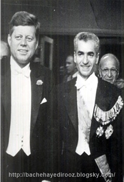http://s6.picofile.com/file/8182468400/Mohamadreza_pahlavi_John_Kennedy.jpg