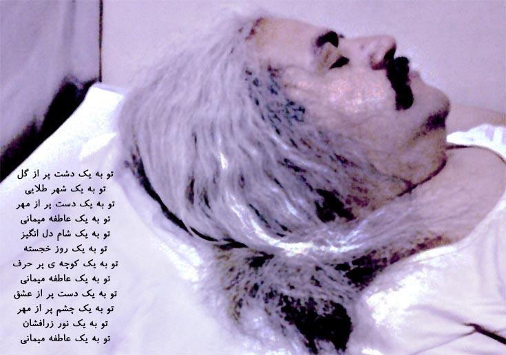 بزرگ شیروان, حکیم ارد بزرگ, افتخار جهانی شیروان در بستر بیماری, ارد بزرگ, بزرگترین فیلسوف جهان