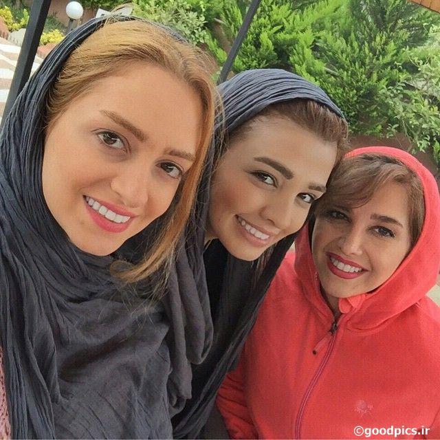 http://s6.picofile.com/file/8182682700/www_goodpics_ir_sima_khezrabadi_94_2_.jpg