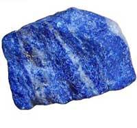 خواص درمانی سنگها