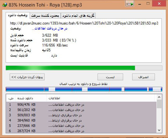 Wow Sorate Download Net RighTel  Wow