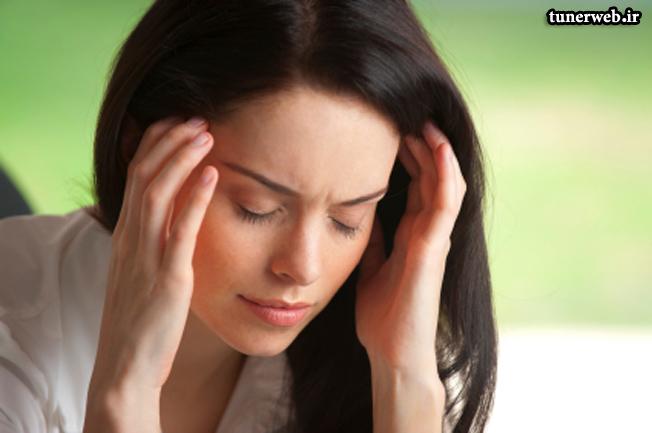 چه هنگام باید از سرگیجه نگران شویم؟