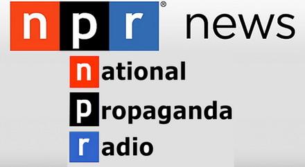 [تصویر: NPR_News.jpg]