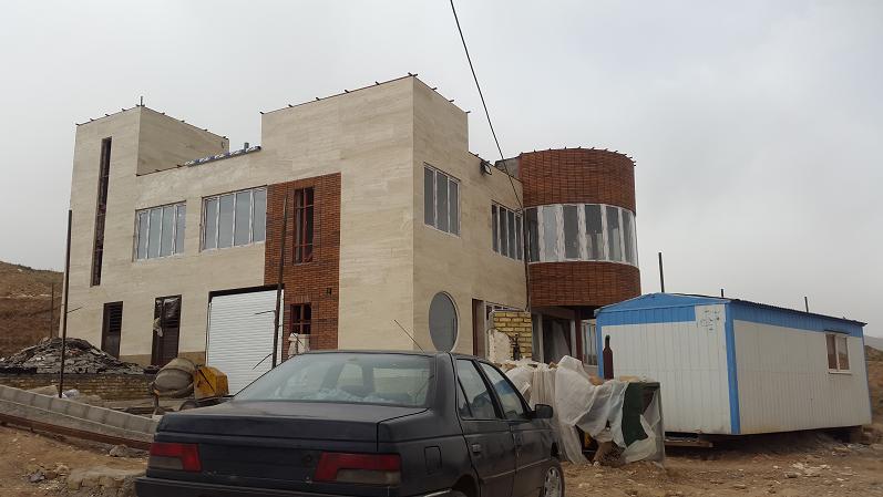 اداره گاز+آبگرم+آوج+شهر