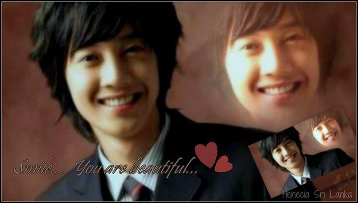 So Young Hyun Joong