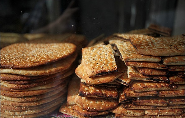 سوغات دزفول در پیچ و خم قیمت گذاری