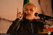 دانلود صوتی و تصویری؛ «بوشهر دو قرن مقاومت در برابر استعمار»