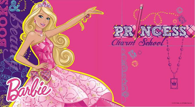 http://s6.picofile.com/file/8183752376/Barbie_Princess_Charm_School_barbie_movies_23967801_672_370.jpg