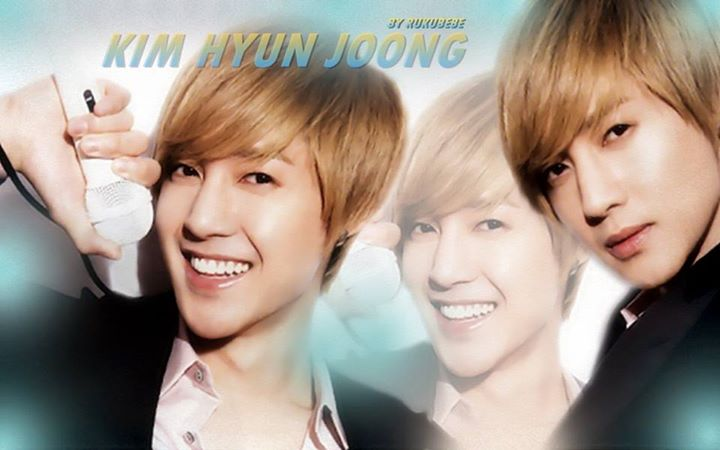 Miss You KHJ