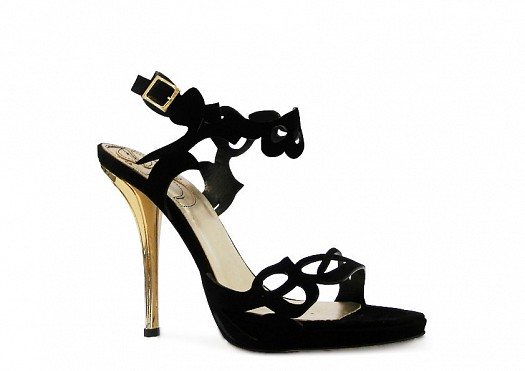 مدل کفش,کفش زنانه 2015