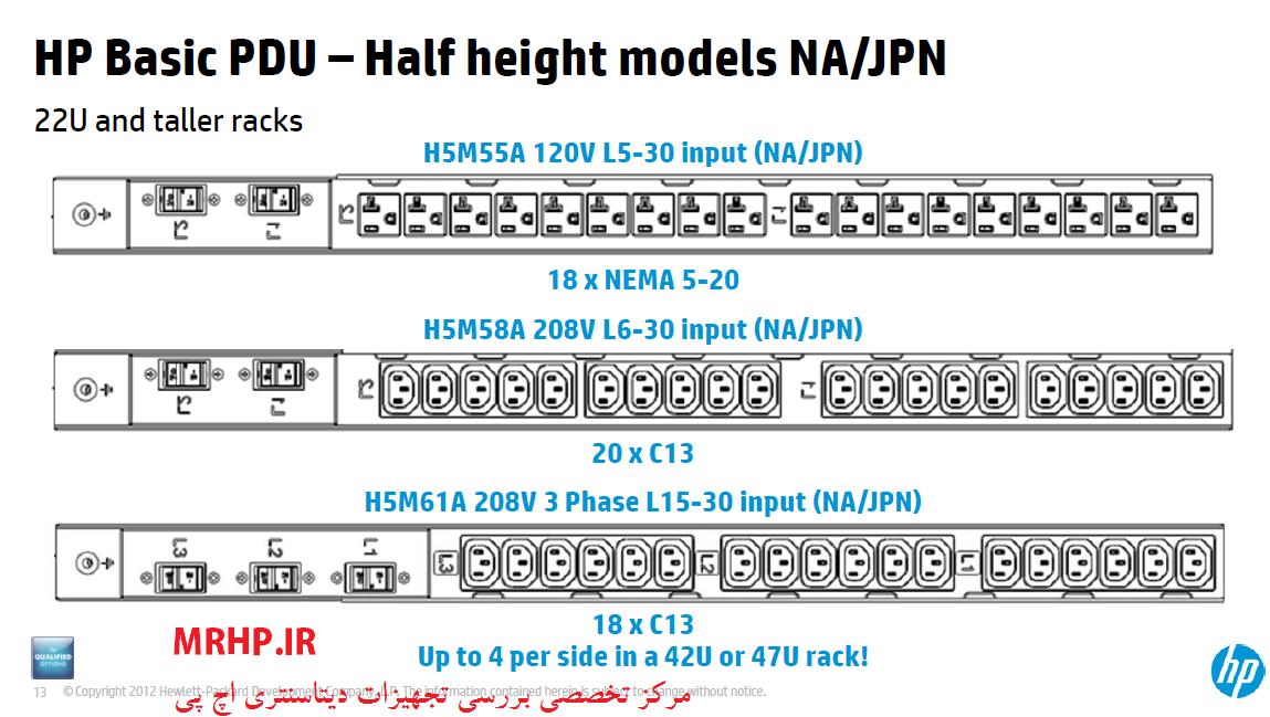 H5M58A -H5M61A- H5M58Aظرفیت متفاوت,   اضافه کردن هارد دیسک جدید به سرور hp,  نحوه اضافه کردن هارد به سرور dl380,   اضافه کردن یک هارد به hp,  اضافه کردن هارد به روی سرور hp که raid است,  اضافه کردن هارد سرور,   اضافه کردن هارد جدید به سرور hp,  هارد اضافه کردن به hp dl 380,  نحوه اضافه کردن کردن هارد در سرور  hp dl380,  اضافه کردن هارد به raid سرور hp,  اضافه کردن هارد به س