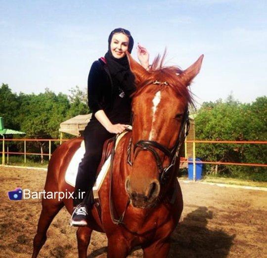 http://s6.picofile.com/file/8184146600/bartarpix_ir.jpg
