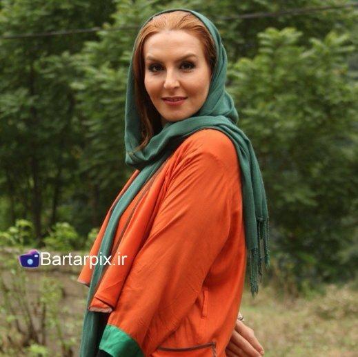 http://s6.picofile.com/file/8184146642/bartarpix_ir_1_.jpg