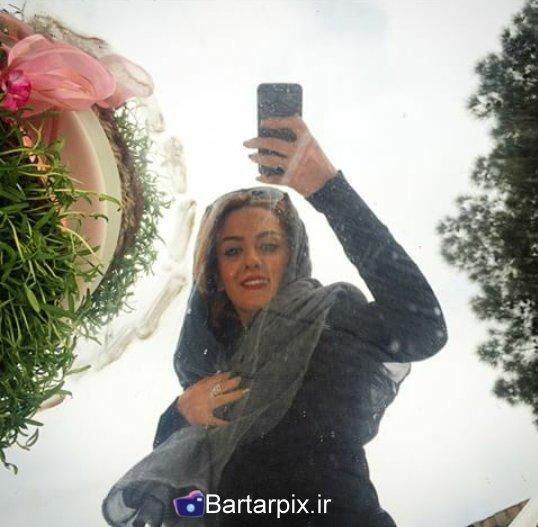 http://s6.picofile.com/file/8184352976/bartarpix_ir_3_.jpg