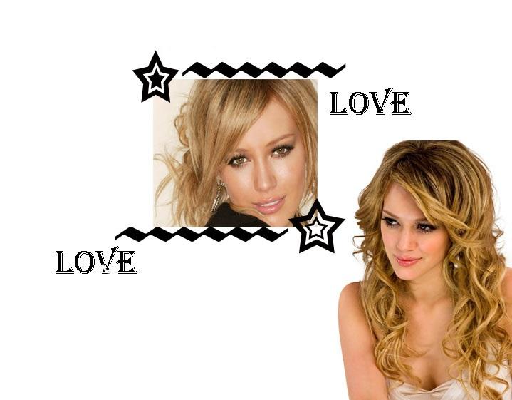 قالب قلب، قالب دخترونه قلب،قالب دخترونه قلب عاشقانه، قالب وبلاگ ،قالب های عاشقونه دخترونه زیبا خوشکل ، قالب دخترونه خوشکل، قالب وبلاگ عاشقانه،قالب زیبا خوشمل جیگل دختلونه صورتی