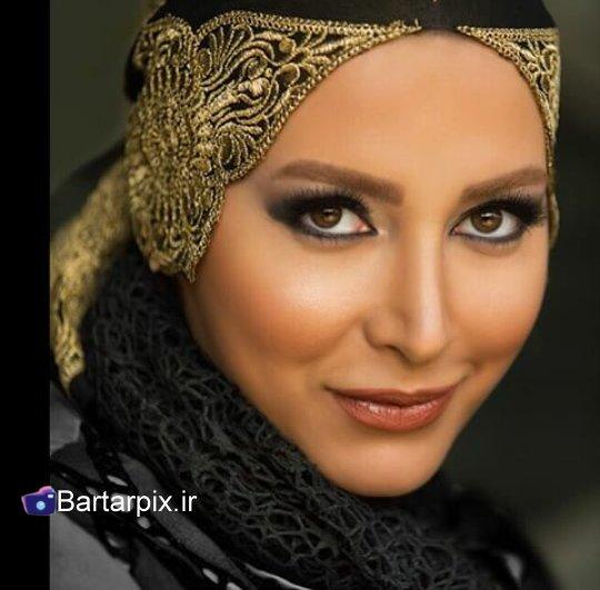 http://s6.picofile.com/file/8184500626/bartarpix_ir_5_.jpg