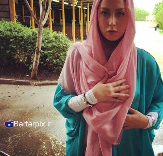 http://s6.picofile.com/file/8184500784/bartarpix_ir_7_.jpg