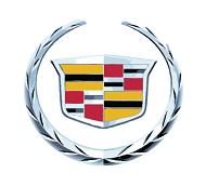 کادیلاک Escalade مدل2015