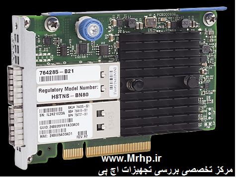 , فروش سرور اج پی (HP) , فروش سرور آی بی ام (IBM) , فروش سرور اینتل (Intel) , قطعات سرور اج پی (HP)  , قطعات سرور آی بی ام (IBM)  , قطعات سرور اینتل (Intel)  , نصب سرور اج پی (HP)  ,نصب سرور آی بی ام (IBM)  , نصب سرور اینتل (Intel)  , پشتیبانی