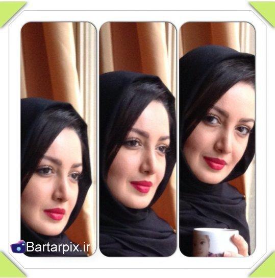 http://s6.picofile.com/file/8184695584/bartarpix_ir_shila_khodadad.jpg
