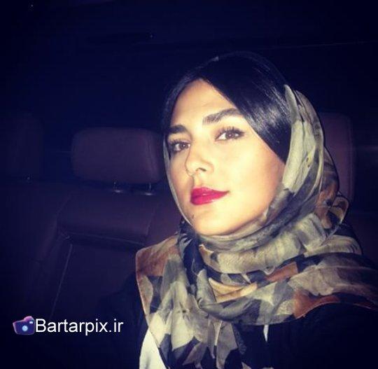 http://s6.picofile.com/file/8184960726/bartarpix_ir_3_.jpg