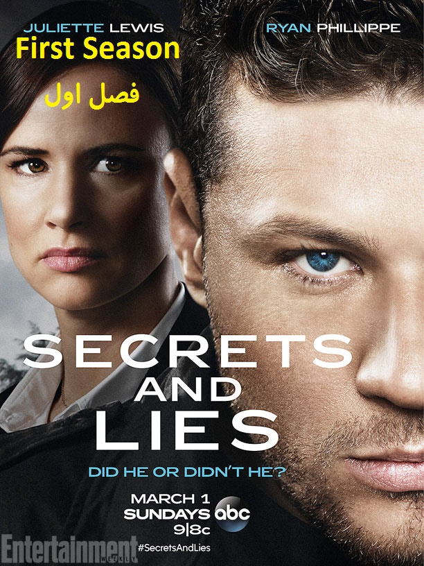 http://s6.picofile.com/file/8185228076/SECRETS_AND_LIES_S01.jpg