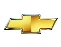 شورولت Trax مدل 2015