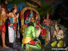 خداشناسی در دوره های مختلف آیین هندو