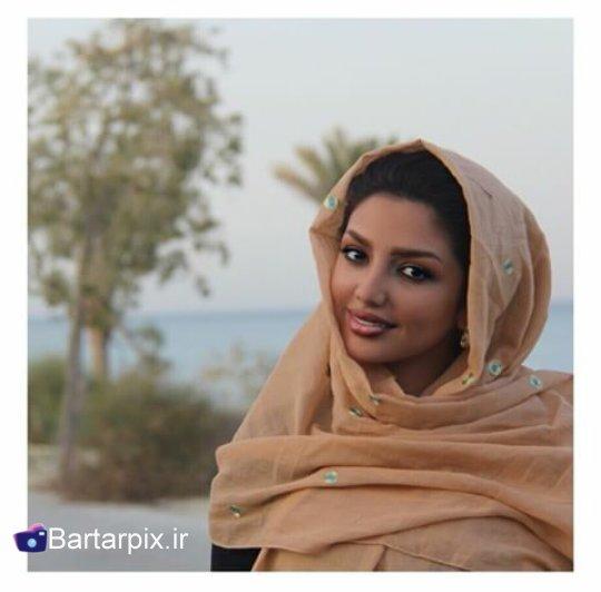 http://s6.picofile.com/file/8185718668/bartarpix_ir_2_.jpg