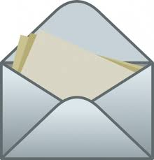 نمونه نامه رسمی،نمونه نامه اداری،نمونه نامه رسمی و اداری،چگونه یک نامه اداری بنویسیم،نامه اداری،نامه رسمی،طریقه نوشتن نامه اداری،نمونه نامه های اداری انگلیسی،نامه اداری به زبان انگلیسی،نمونه نامه اداری انگلیسی،نوشتن نامه انگلیسی رسمی و غیر رسمی،آموزش نامه نگاری انگلیسی