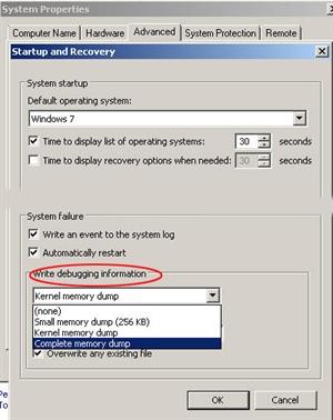 Description: تقویت کردن کارت گرافیک کامپیوتر