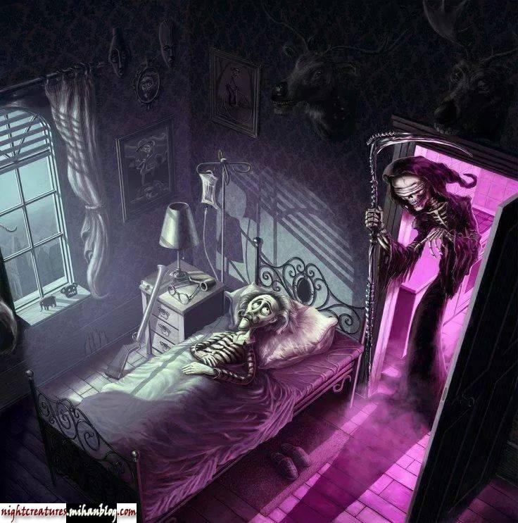 عکس_و_والپیپر_اسکلت_فانتزی_www_nightcreatures_mihanblog_com80.jpg (736×743)